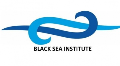 Black Sea Institute, logo