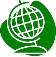 Grønn globus, Vest-Agder fylkeskommune